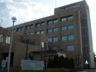 医療 センター 新潟
